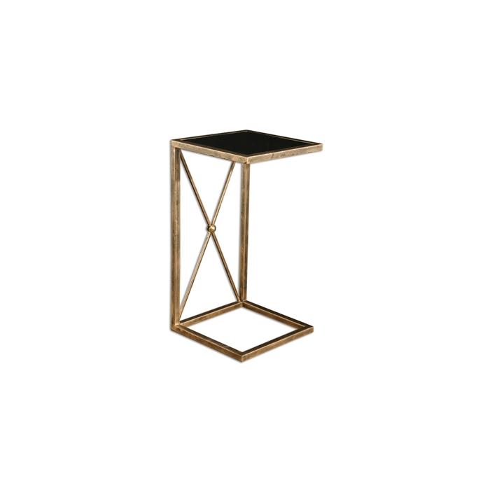 Столик приставной Zafina