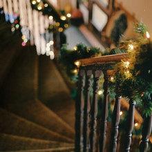 Фото из портфолио Место, где уютно и тепло – фотографии дизайна интерьеров на INMYROOM