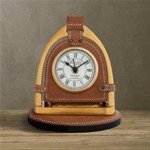"""Часы """"Кеданс"""""""
