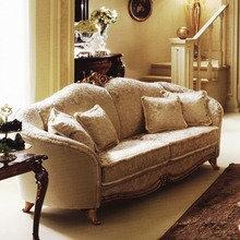 Фото из портфолио Arredo Classic – фотографии дизайна интерьеров на InMyRoom.ru