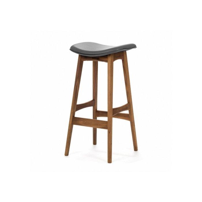 """Барный стул """"Allegra высота """""""