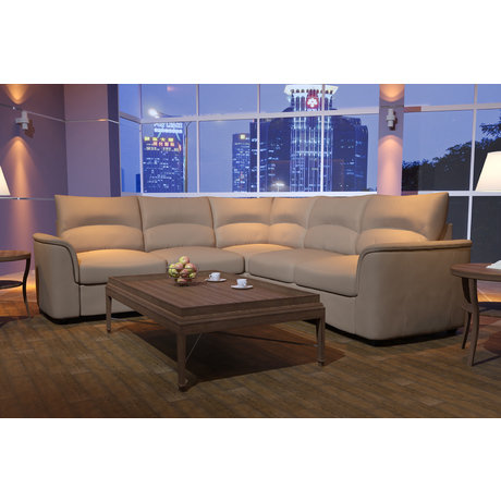 диван фиджи Hoff купить в интернет магазине дизайнерской мебели