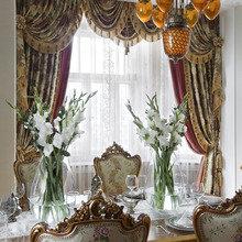 Фото из портфолио Апартаменты в центре Москвы – фотографии дизайна интерьеров на INMYROOM