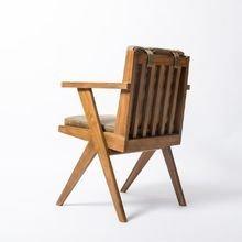 "Кресло рабочее Karpenter ""Tribute SG"""