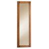 Зеркало настенное Lotos Comby