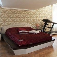 Фото из портфолио Дом в Химках – фотографии дизайна интерьеров на InMyRoom.ru