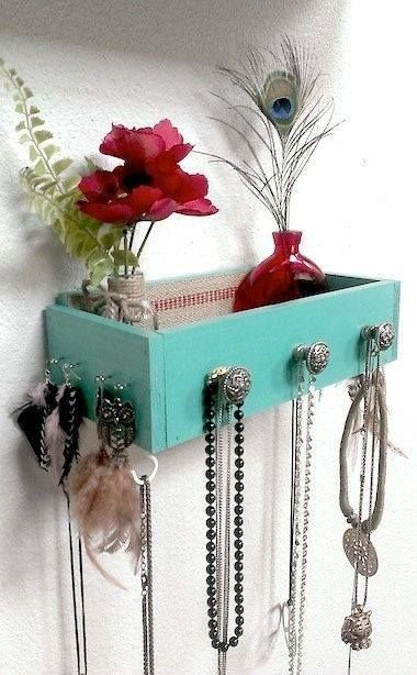 Фотография: Прочее в стиле , Декор интерьера, DIY – фото на InMyRoom.ru