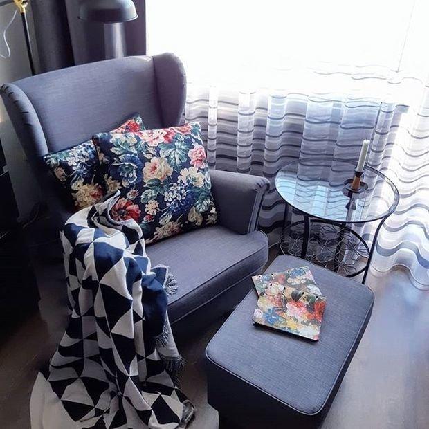 Фотография: Мебель и свет в стиле Скандинавский, Гид, ИКЕА – фото на INMYROOM