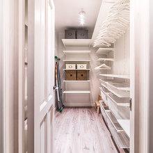 Фото из портфолио Студия в Выборгском районе Санкт-Петербурга. – фотографии дизайна интерьеров на InMyRoom.ru