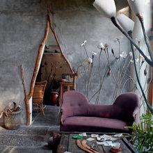 Фото из портфолио интересное – фотографии дизайна интерьеров на INMYROOM