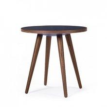 """Кофейный столик """"Sputnik Small"""""""