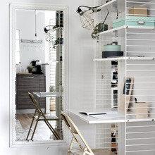Фото из портфолио Strålgatan 33, Lilla Essingen – фотографии дизайна интерьеров на InMyRoom.ru