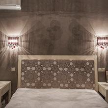Фото из портфолио Квартира в Смоленске – фотографии дизайна интерьеров на INMYROOM