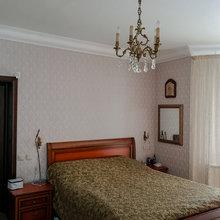 Фото из портфолио Срочный ремонт в Пирогово – фотографии дизайна интерьеров на InMyRoom.ru