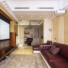 Фото из портфолио Квартира 150 м2 – фотографии дизайна интерьеров на InMyRoom.ru