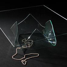 Фото из портфолио Журнальный стол Flos – фотографии дизайна интерьеров на INMYROOM