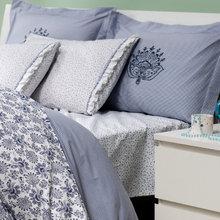 Комплект постельного белья BOUQUET