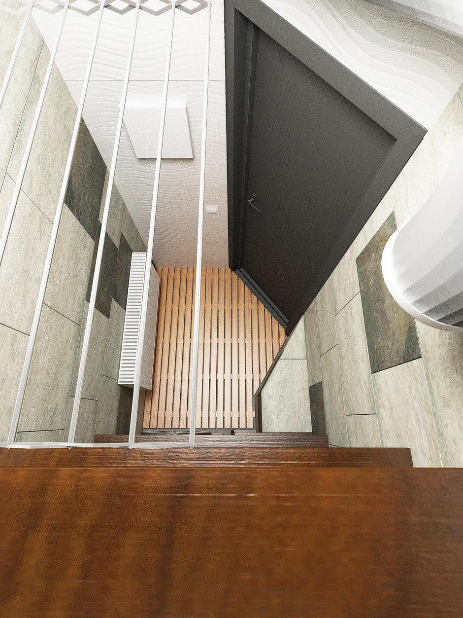 Фотография: Ванная в стиле Лофт, Современный, Декор интерьера, Квартира, Globo, Massive, Дома и квартиры, IKEA, Проект недели, Ideal Lux – фото на InMyRoom.ru