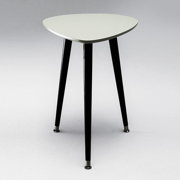 Столик Капля