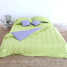 Фото из портфолио Комплекты постельного белья – фотографии дизайна интерьеров на INMYROOM