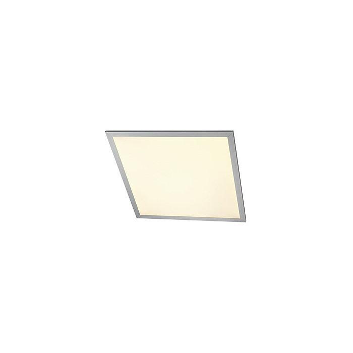 Светодиодный светильник SLV LED Panel