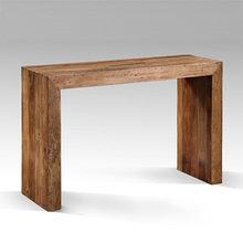 Стол консольный Banda 120