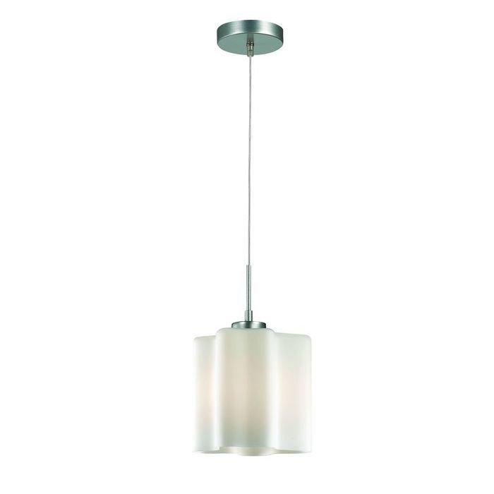 Подвесной светильник ST Luce Onde