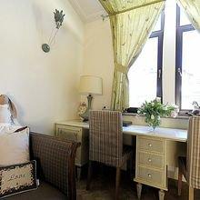 Фотография: Офис в стиле Кантри, Классический, Современный, Декор интерьера, Дом, Дома и квартиры – фото на InMyRoom.ru