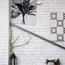 Фотография: Декор в стиле Кантри, Лофт, Декор интерьера, Дом, Декор дома, Картина – фото на InMyRoom.ru