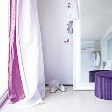 Фото из портфолио Вариации с цветом – фотографии дизайна интерьеров на InMyRoom.ru