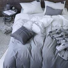 Фотография: Спальня в стиле Скандинавский, Декор интерьера, Аксессуары, Декор, Мебель и свет – фото на InMyRoom.ru