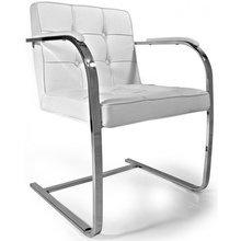"""Кресло """"brno"""""""