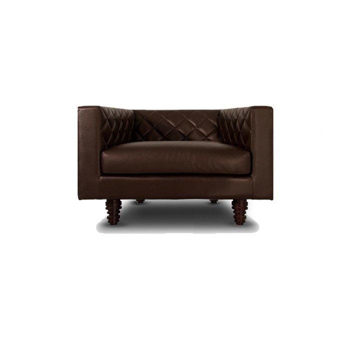 Кресло zania