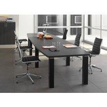 Дизайнерский стол Tao для переговоров