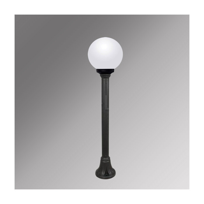 Уличный светильник FUMAGALLI MIZARR