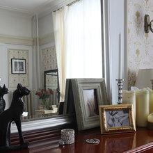 Фотография: Декор в стиле , Декор интерьера, Квартира, Дома и квартиры, Missoni – фото на InMyRoom.ru