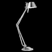 """Настольная лампа """"Office""""  Eglo"""