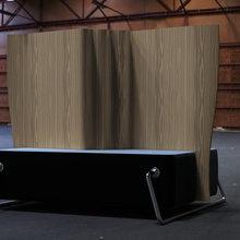 Фото из портфолио Дизайн мебели – фотографии дизайна интерьеров на INMYROOM