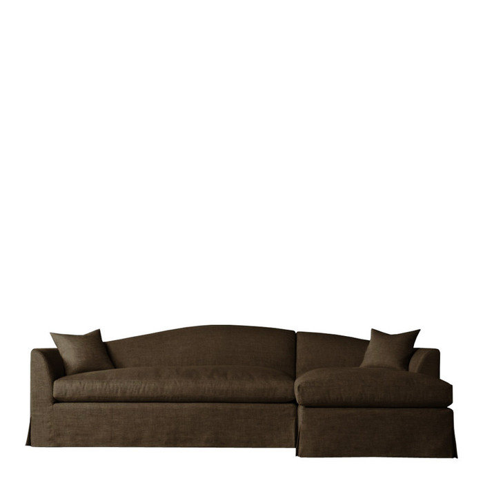 "Диван ""SANDY HILL SECTIONAL"""