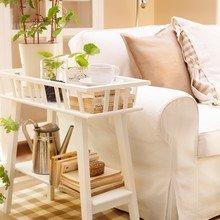 Фотография: Мебель и свет в стиле Кантри, Современный, Советы – фото на InMyRoom.ru