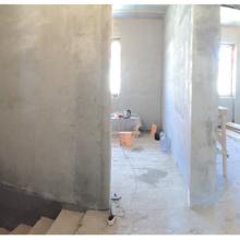 Фото из портфолио Таун Хаус в Новом Бакеево 200 кв м – фотографии дизайна интерьеров на INMYROOM