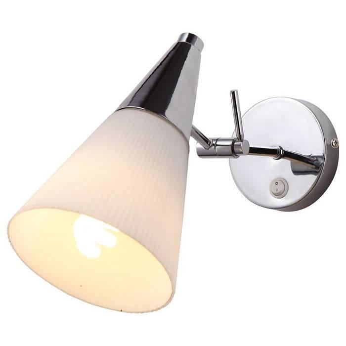 "Бра Arte Lamp ""Brooklyn"""