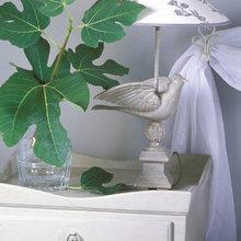 Фотография: Декор в стиле Кантри, Декор интерьера, Франция, Дома и квартиры, Городские места, Отель, Прованс – фото на InMyRoom.ru