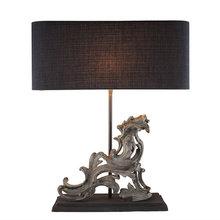 Настольная лампа 107140
