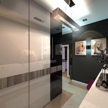 Фото из портфолио кв 60 кв м – фотографии дизайна интерьеров на INMYROOM