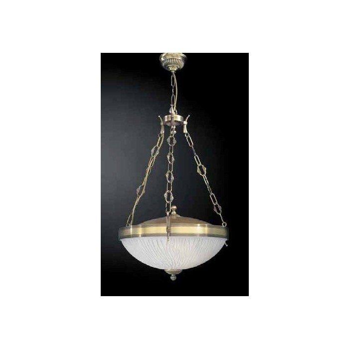Подвесной светильник Reccagni Angelo L
