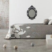 Фото из портфолио Luisa Sempere – фотографии дизайна интерьеров на InMyRoom.ru