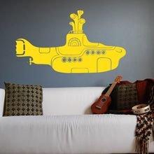 Фотография: Декор в стиле Современный, Квартира, Дома и квартиры, Советы, Стены, Подушки, Ремонт на практике – фото на InMyRoom.ru