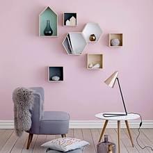 Фото из портфолио GOLD DESIGN – фотографии дизайна интерьеров на InMyRoom.ru