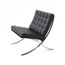 """Кресло для отдыха """"Barcelona"""""""